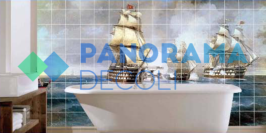 http://panorama-decoli.ru/fotopanno-v-vannyh.php